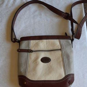 BOC mini bag